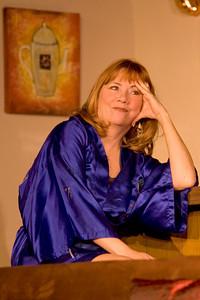 Jane Abling