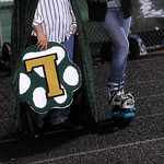 The Louisa Lions took on Charlottesville High School for their homecoming game on Friday night. photo Ashley Twiggs
