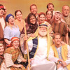 """Fall 2009 RC Play """"Joseph and the Amazing Technicolor Dreamcoat"""""""