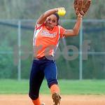 April 6, 2010 - Monticello vs. Orange County at Monticello<br /> photo Ashley Twiggs
