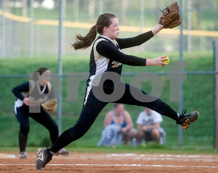 April 6, 2010 - Monticello vs. Orange County at Monticello<br /> photo Ashley Twiggs
