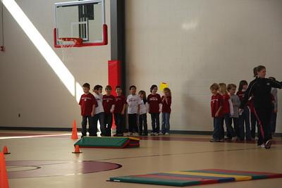 PS PE Sharing Program