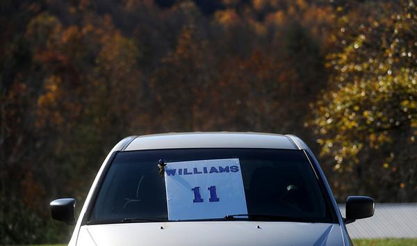 STAB vs. Blue Ridge<br /> photo Ashley Twiggs