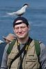 "<DIV ALIGN=RIGHT><i><a class=""nav"">© Marta</a></i></DIV> 26-06-2010 <a href=""http://www.rspb.org.uk/wildlife/birdguide/name/a/arctictern/index.aspx"" >Arctic tern</a> <a href=""http://en.wikipedia.org/wiki/Farne_Islands"" >Farne Islands</a>"