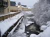 "<DIV ALIGN=RIGHT><i><a class=""nav"">© Marta Popovics</a></i></DIV> 3-1-2010 River North Esk"