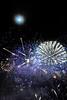 """<DIV ALIGN=RIGHT><i><a class=""""nav"""">© Felipe Popovics</a></i></DIV> 1-1-2010 Na virada do ano teve <b><a href=""""http://en.wikipedia.org/wiki/Blue_moon"""" class=""""nav"""">""""blue moon""""</a></b>, a segunda lua cheia do mês, que só acontece a cada 2 ou 3 anos."""