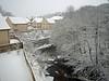 """28-11-2010 first snow <DIV ALIGN=RIGHT><i><a class=""""nav"""">© Marta</a></i></DIV>"""