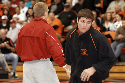 09ORStDuals-Howe-Smith1
