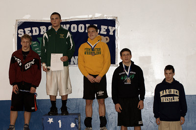 09Spud-171Podium-Rutledge1