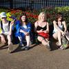 Busch Gardens 138