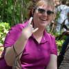 Busch Gardens 110
