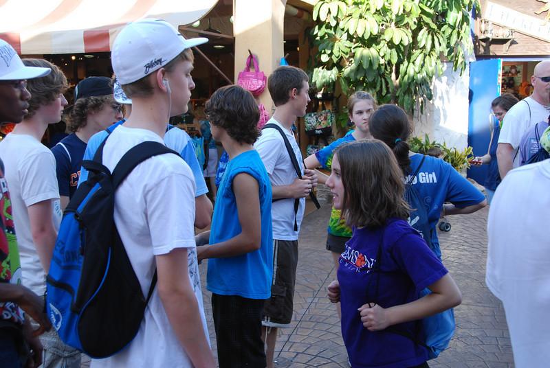 Busch Gardens 137