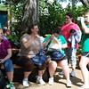 Busch Gardens 112