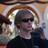 Busch Gardens 135