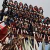 Busch Gardens 084