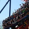 Busch Gardens 106
