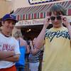 Busch Gardens 130
