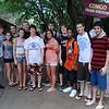 Busch Gardens 022