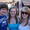 Busch Gardens 124