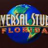 Universal Studios 043