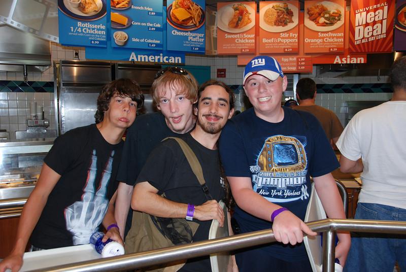 Universal Studios 063