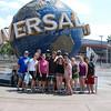 Universal Studios 048
