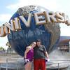 Universal Studios 049