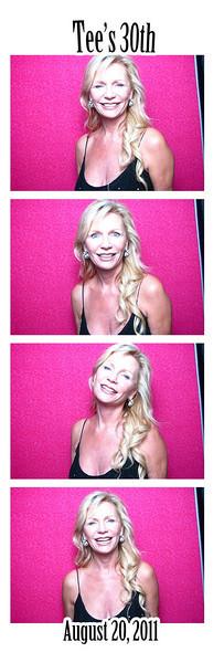 2009 - 2011 Photo Galleries-1