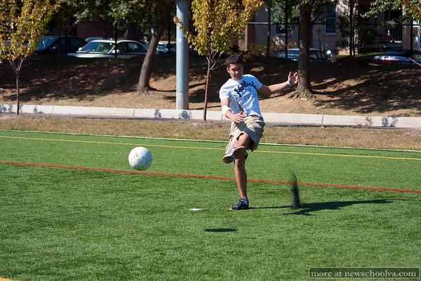 Soccer2010