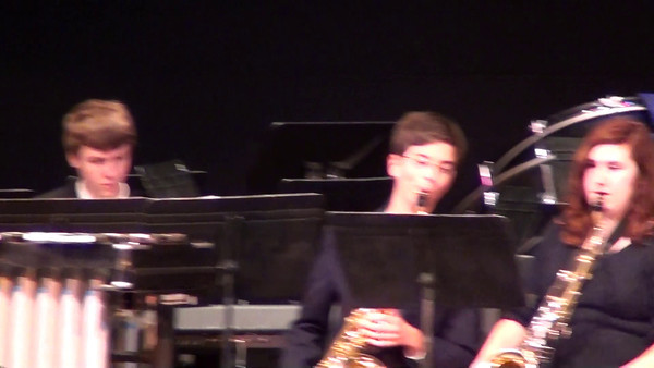 201205 Concert 030