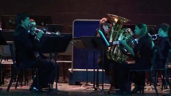 201205 Concert 006