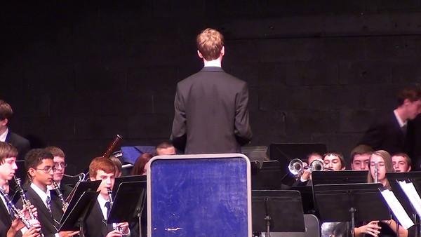 201205 Concert 017
