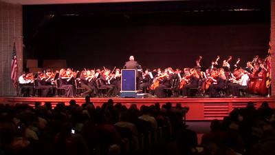 20120524 Orchestra 006