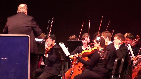 20120524 Orchestra 003