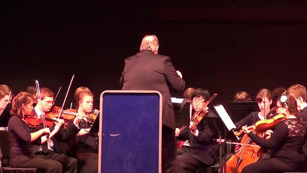 20120524 Orchestra 002