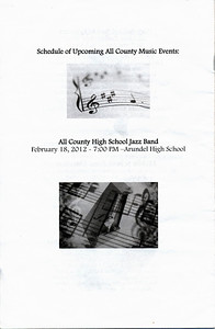 20120204 All County Band Program (7)