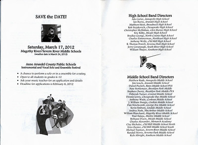 20120204 All County Band Program (6)