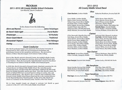 20120204 All County Band Program (4)