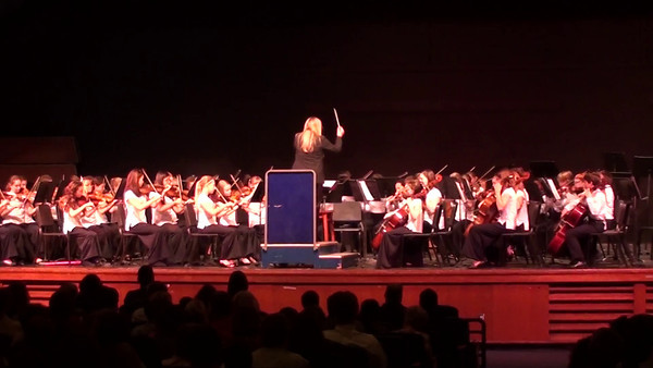 20120524 Orchestra 007