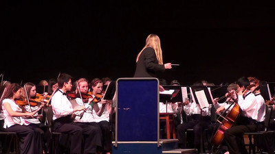 20120524 Orchestra 015