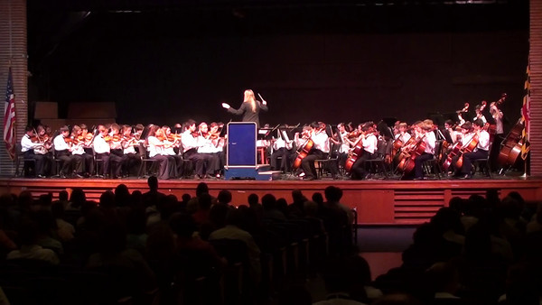 20120524 Orchestra 012