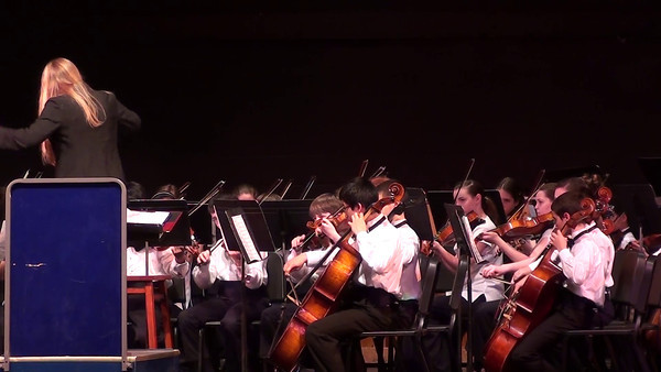 20120524 Orchestra 013