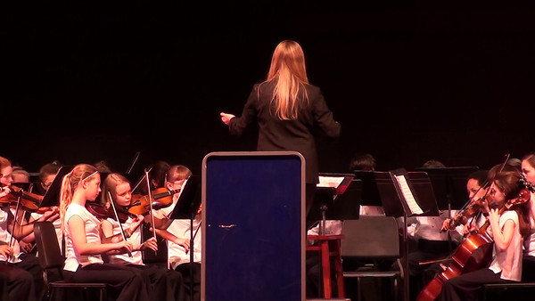 20120524 Orchestra 008