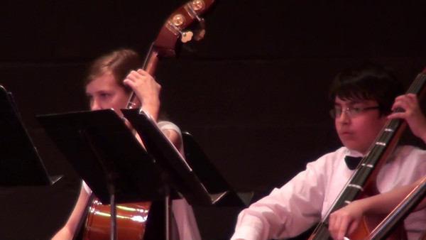 20120524 Orchestra 010