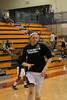 010609 AHS BB Ladies Varsity vs Pope 003