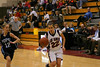 010609 AHS BB Ladies Varsity vs Pope 017