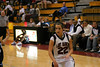 010609 AHS BB Ladies Varsity vs Pope 018