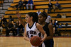 013009 AHS BB Ladies Varsity vs Centennial 003