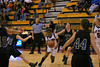 013009 AHS BB Ladies Varsity vs Centennial 011
