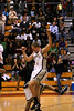 013009 AHS BB Varsity Mens vs Centennial 006